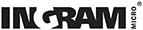 ingram_black_logo