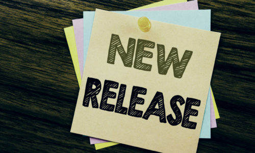 Release Note Agile Provisioning 5.15